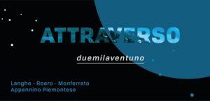 Attraverso Festival - Piemonte