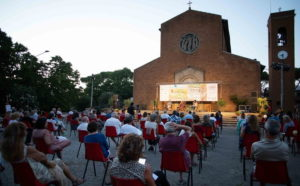 Capalbio Libri - Toscana