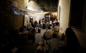 Cinzella Festival - Puglia