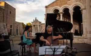 ClassicheFORME - Puglia - Italy