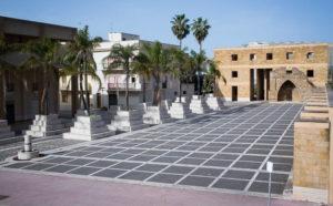 Images Gibellina - Sicilia