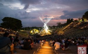 Indiegeno Fest - Sicilia
