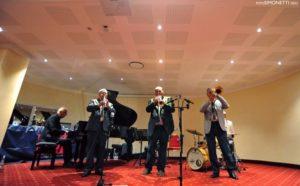 Iseo Jazz - Lombardia