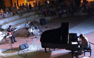 Jazz sotto le Stelle - Campania