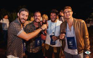 Ricci Weekender Festival - Sicilia