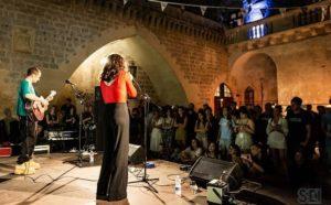 SEI Festival - Puglia