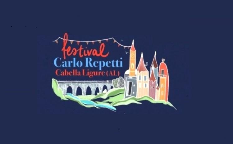 festival Carlo Repetti