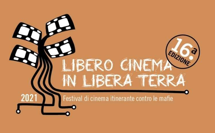 Libero Cinema Libera Terra 2021