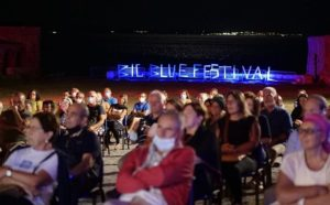 Big Blue Festival - Sardegna