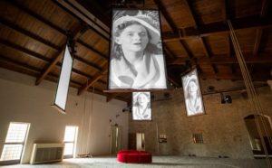 Fellini Museum - Emilia Romagna