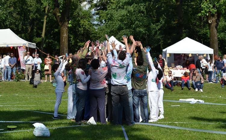 Chiarissima Festival - Lombardia