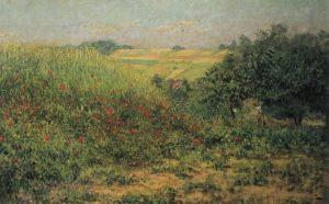 Impressionisti MOSTRA - Lombardia
