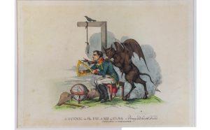 Napoleone Mostra - Friuli Venezia Giulia